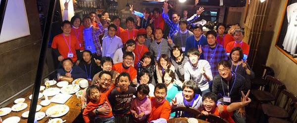 ソフトテニス社会人クラブチーム,所沢TC