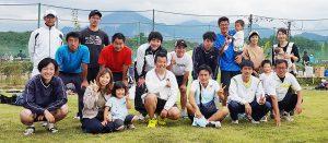 所沢TC,所沢テニスクラブ