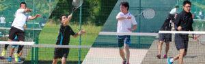 所沢テニスクラブ,埼玉県の社会人ソフトテニスクラブチーム